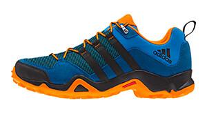 adidas Outdoor Schuhe