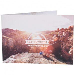 Bergfreunde.de Gutscheine