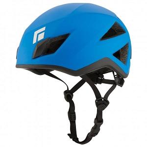 28efe560807f31 Bergsteigerausrüstung   Bergausrüstung online kaufen