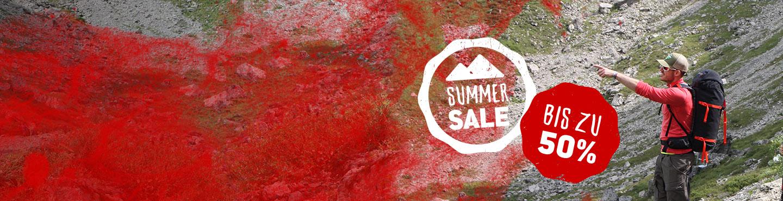 Zum Sale >>