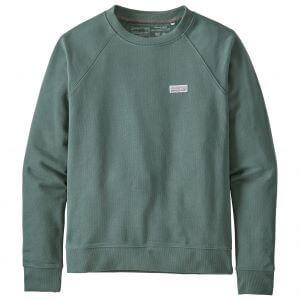 Outdoor Pullover Damen