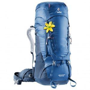 Deuter-Rucksack-Backpack-Sale