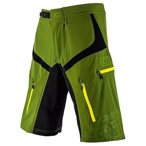 Downhill Shorts
