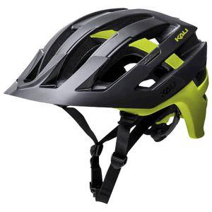 MTB Enduro Helm