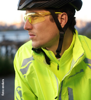 Fahrradjacke kaufen bei Bergfreunde.de