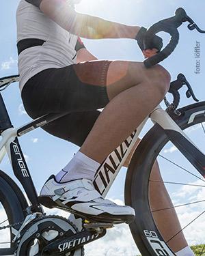 Fahrradschuhe kaufen bei Bergfreunde.de
