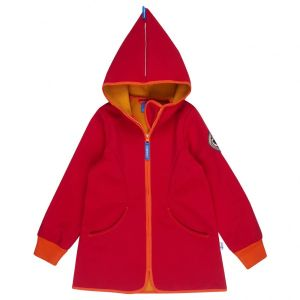 Finkid Outdoor-Jacken