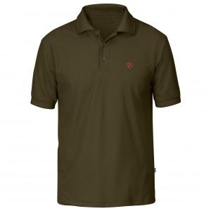 Outdoor Polo-Shirts