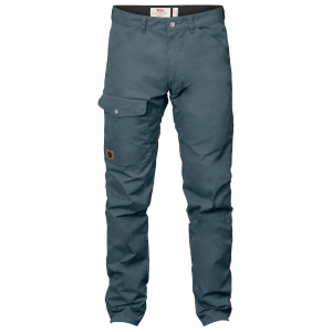 Outdoor Jeans