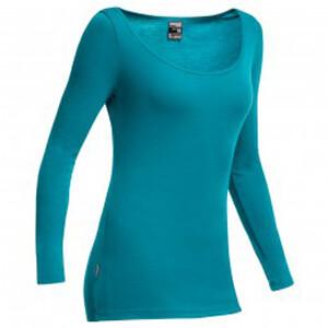 Funktionsunterwäsche & Sportunterwäsche für Damen