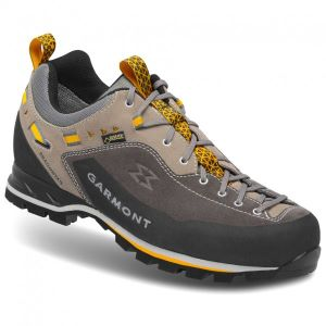 Outlet Outdoor Schuhe Sale