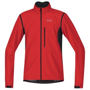 Gore Bike Wear & Gore Running Wear