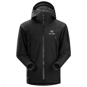 GORE TEX Jacke online kaufen |