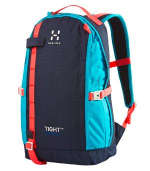 Haglöfs Daypacks kaufen bei Bergfreunde.de
