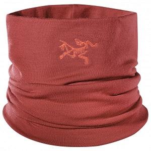 Halstücher für Frauen