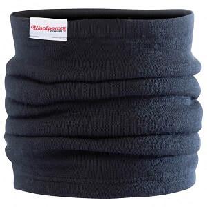 Halstücher für Männer