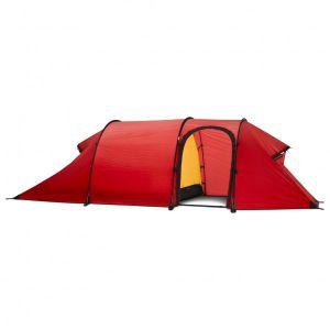 Hilleberg - Zelte aus dem hohen Norden
