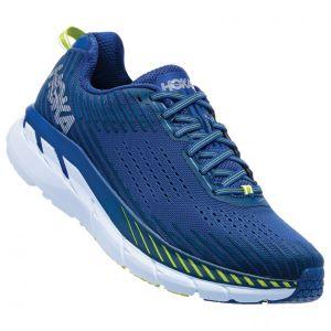 Outdoor Schuhe Laufschuhe Runningschuhe