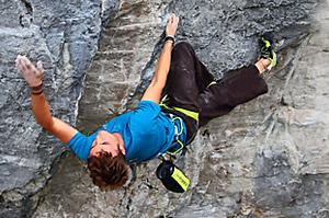 Kletterhosen für Männer kaufen bei Bergfreunde.de