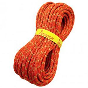 Kletterseile - Seile zum Klettern