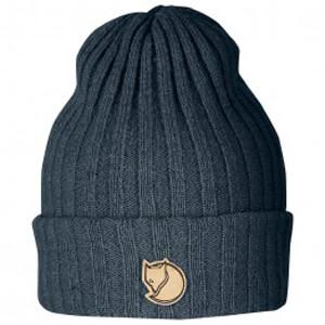 Kopfbedeckungen Für Herren Online Kaufen Bergfreundede