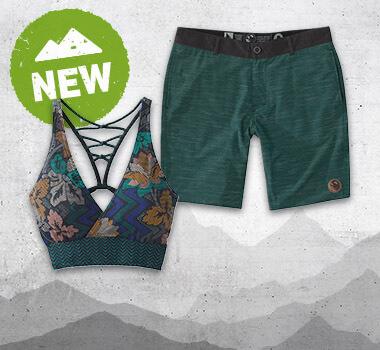 308c148e29947a Outdoor Shop für Bergsport