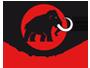Bergschuhe von Mammut