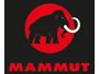 Mammut Softshelljacken