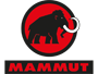 Mammut Fleecejacken