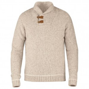 best website 8d55f 2f975 Merino Pullover online kaufen | Bergfreunde.de