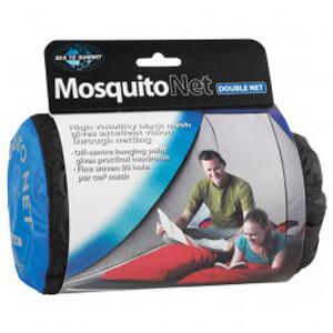 Moskitonetze & Mückennetze