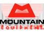 Mountain Equipment Daunenschlafsäcke