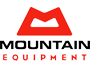 Mountain Equipment Daunenjacken