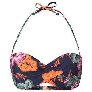 O'Neill - Women's Sol Mix Bikini Top