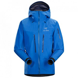 3f75660cbd7114 Funktionell gekleidet für Sport und Freizeit mit Outdoor Bekleidung für  Herren