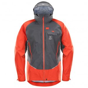 the latest a17cb 36170 Outdoorjacke & Funktionsjacke online kaufen | Bergfreunde.de
