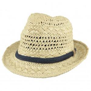 Outdoor Hüte & Trekkinghüte für Herren