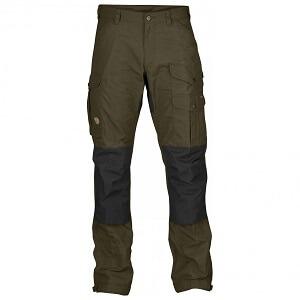 86e3f17ff9fb2f Outdoorbekleidung für Herren online kaufen