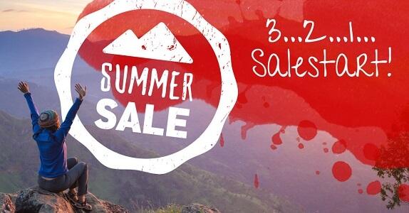953e86dd2888e0 In unserem Bergfreunde Outdoor Outlet gibt es jeden Tag die besten Outdoor  Schnäppchen zu kleinen Preisen! Mehrere hundert Produkte
