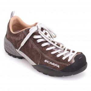 best loved 68e6e bb425 Outdoor Schuhe & Stiefel für Herren online kaufen ...