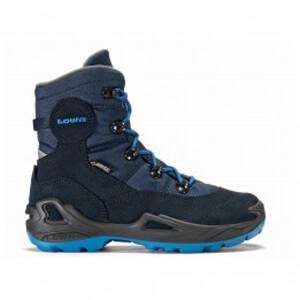 b4035ade763a5f Outdoor Schuhe   Stiefel online kaufen
