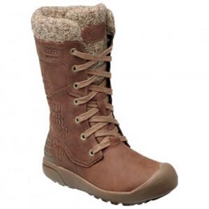cheap for discount 67a0e 76132 Outdoor Schuhe & Stiefel online kaufen | Bergfreunde.de