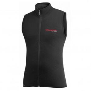 new products 8d9f6 94306 Outdoor Westen online kaufen | Bergfreunde.de