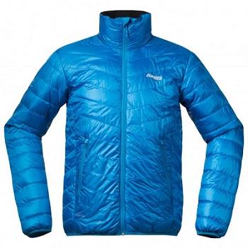 45111d65488df7 Outdoorbekleidung online kaufen
