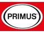 Primus Gaskocher