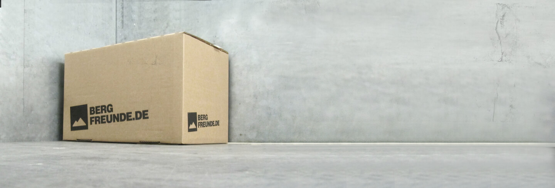 92e9979162bff7 Aushilfe im Bereich Lager   Logistik in Ergenzingen (m w d)
