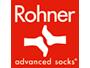 Rohner Outdoor-Socken