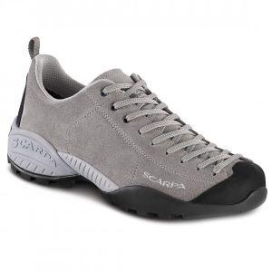 Outdoor-Schuhe-Damen-Sale