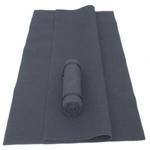 schaumstoff isomatte online kaufen. Black Bedroom Furniture Sets. Home Design Ideas