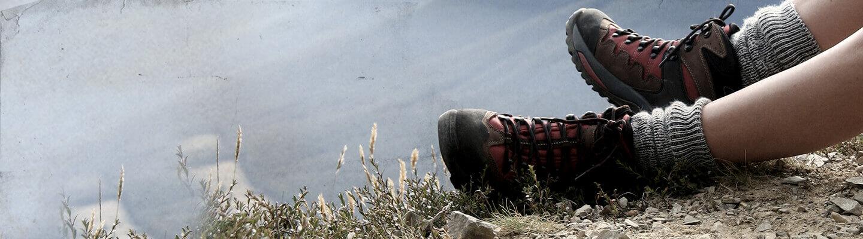 cheap for discount 82318 66fee Outdoor Schuhe & Stiefel online kaufen | Bergfreunde.de